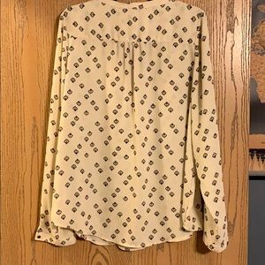 Maurices Tops - Maurice's Work Top